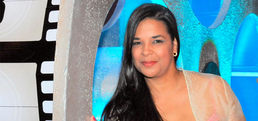 FCGD CONGRATULATES YVETTE MARICHAL FOR HER APPOINTMENT AS DIRECTOR OF DGCINE