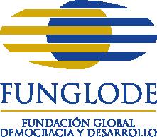 Fundación Global Democracia y Desarrollo
