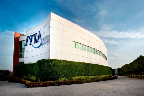 Technological Institute of the Americas (ITLA)