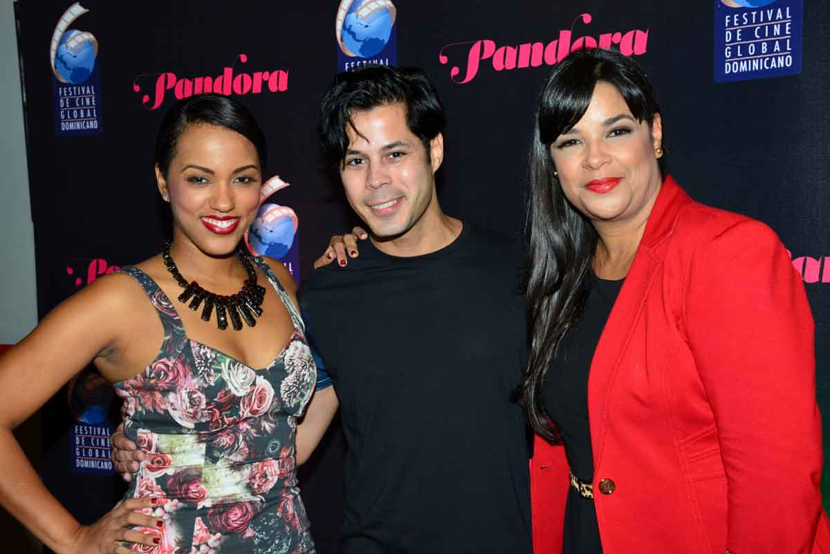 Airam-Toribio-Carlos-Lamarche-Yvette-Marichal