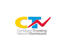 CTN (Caribbean Traveling Network Dominicano)