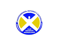 Club Mauricio Baez