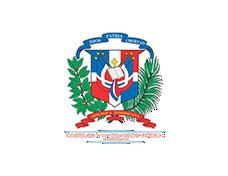 Consulado de la República Dominicana