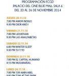 PalaciodelCine_Programacion_2