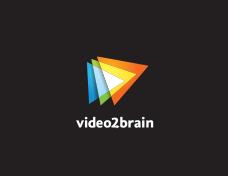 Video 2 Brain