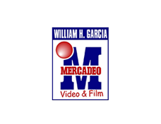 William H. García Mercadeo