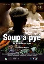 Soup a Pyé