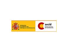 Agencia Espanola de Cooperación