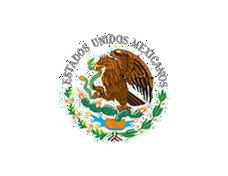 Embajada Estados Unidos Mexicanos