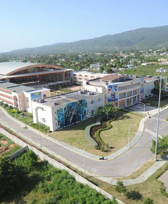 Centro Universitario Regional del Suroeste (CURSO)