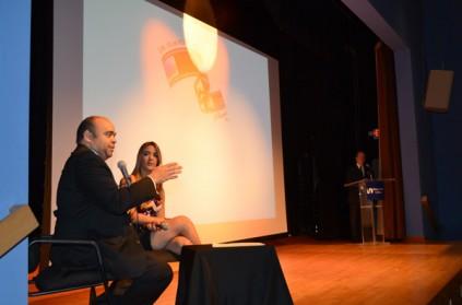 1er Festival de Cine Dominicano en Miami