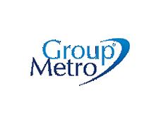 Group Metro