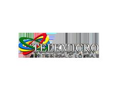 Telemicro Internacional