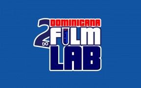 El Dominicana Film Lab anuncia los proyectos seleccionados para su segunda edición