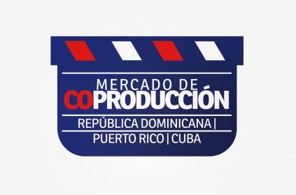 Diez proyectos han sido seleccionados para participar en el II Mercado de Coproducción Puerto Rico-República Dominicana-Cuba