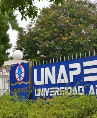 UNAPEC