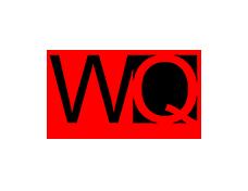 WQ Producciones
