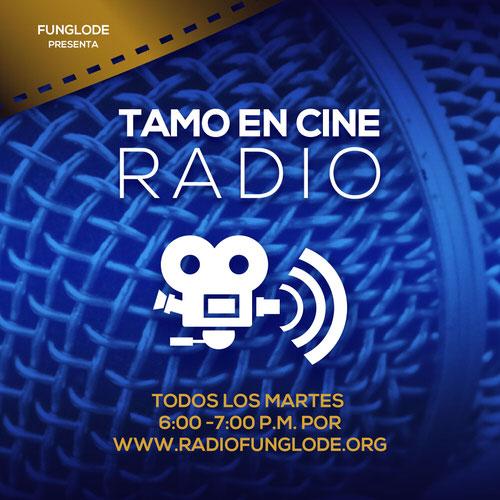 Adjunto5FlyerTamoEnCineRadio-11Instagram-2_1