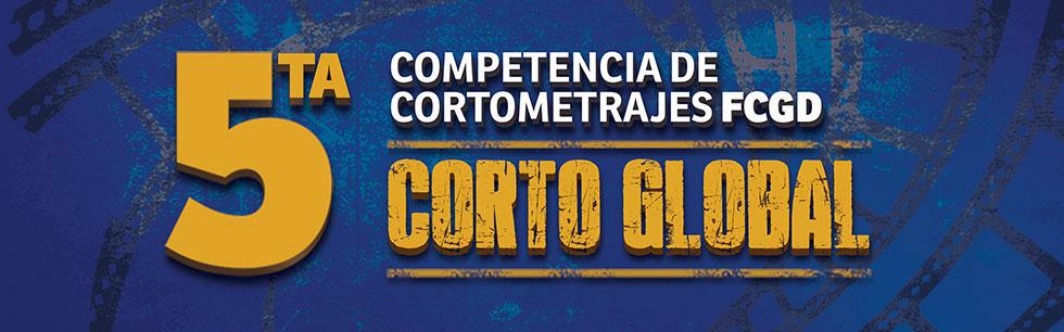 Sobre el Festival de Cine Global